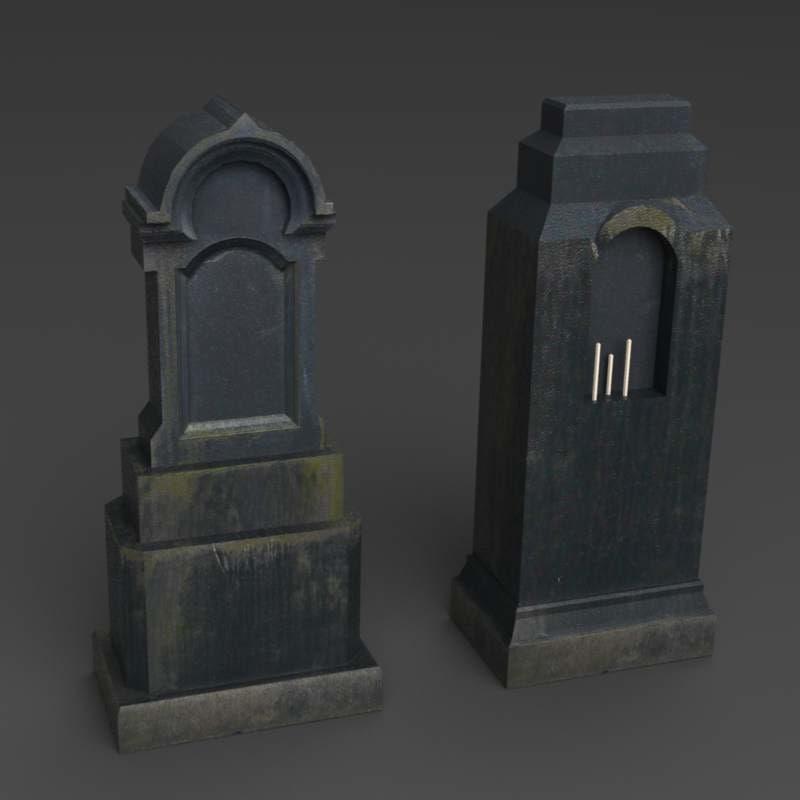 Tombstones - 4 1.jpg