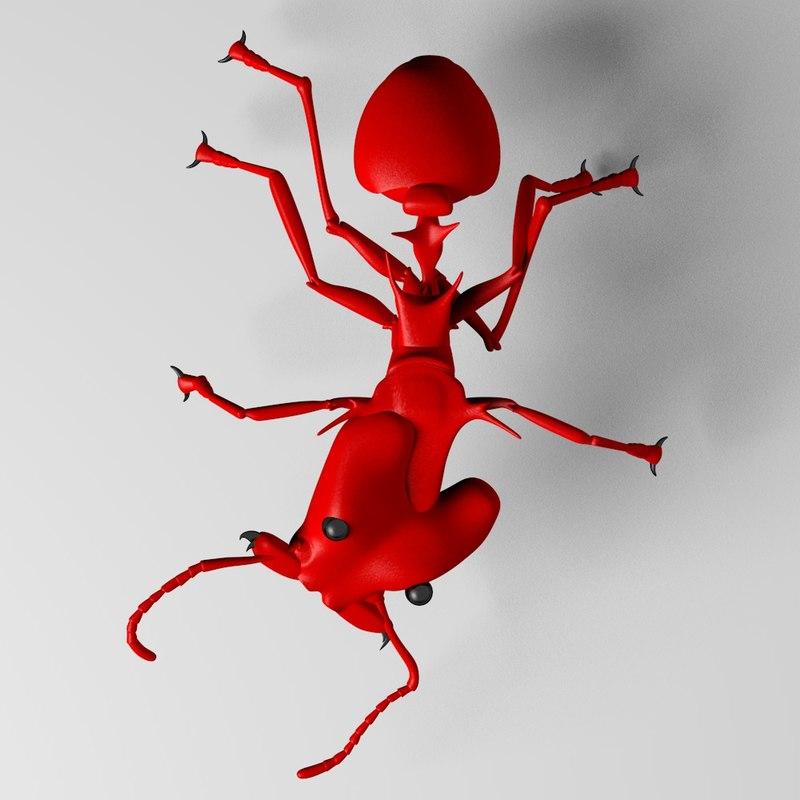 ant_v01_0005.jpg