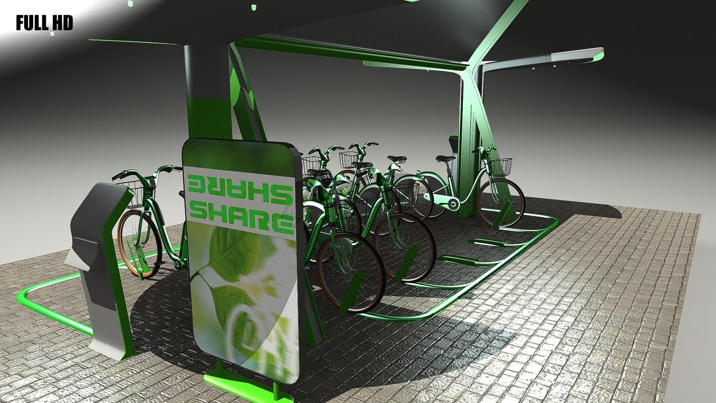 charging_bike_stand_area0021.jpg