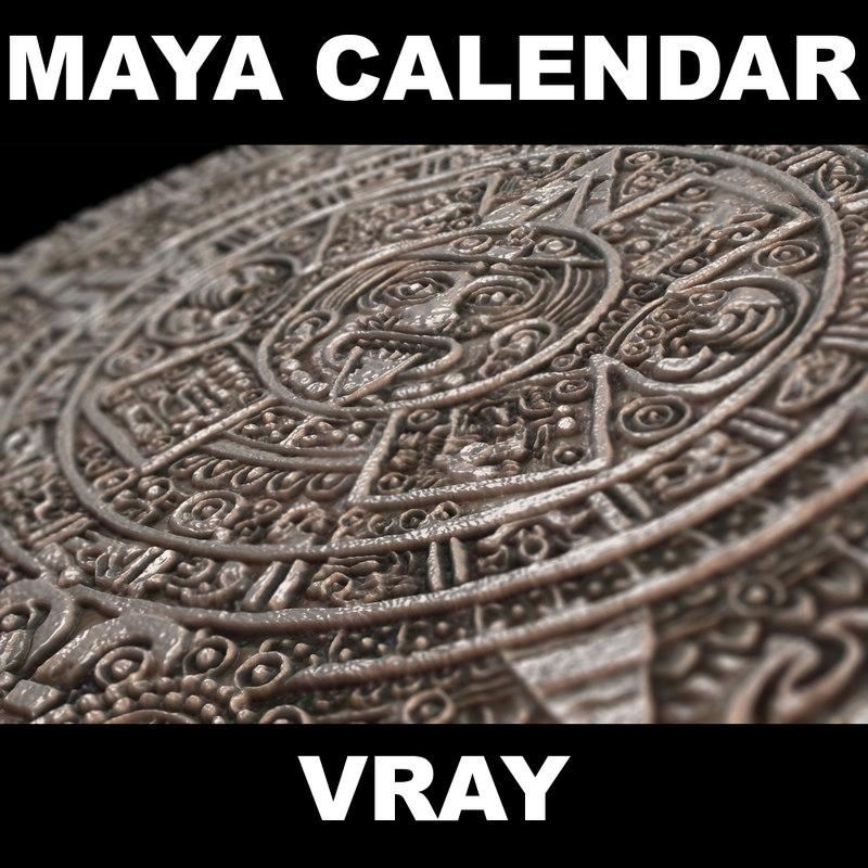 maya_screen1.jpg