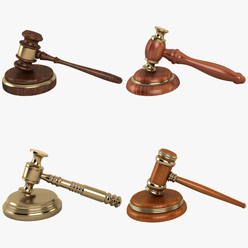 1_law gavel collection_01.jpg