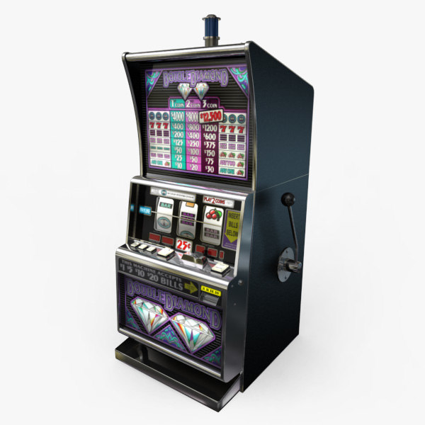 free slot games video poker