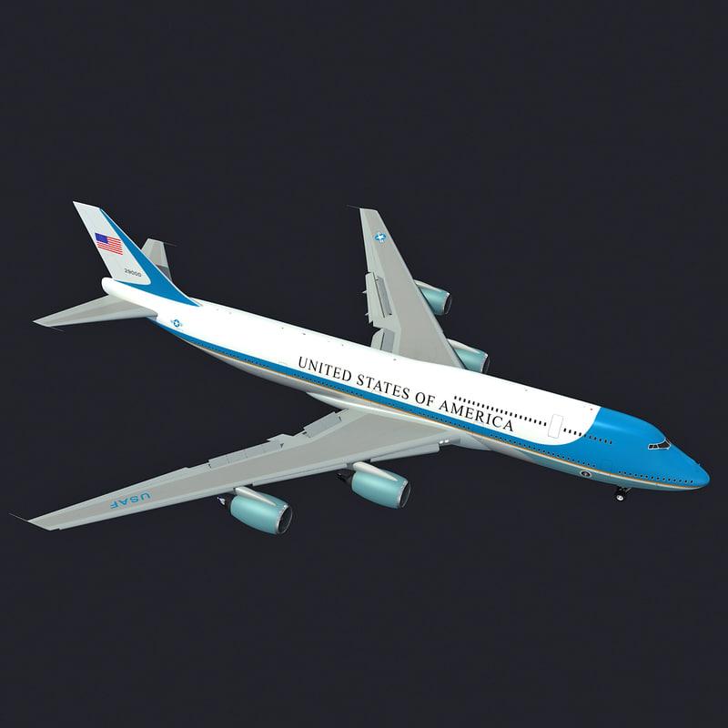 Boeing-0003.jpg