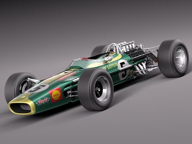 Lotus_49-model_1967-1970_0000.jpg