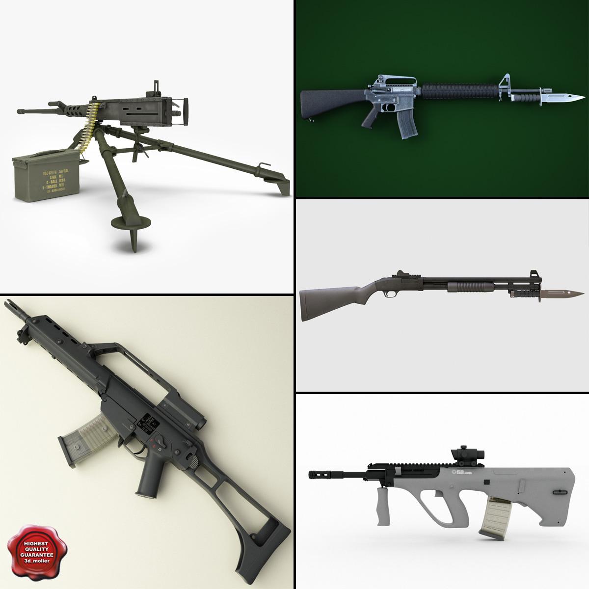Machine Gun 6.jpg