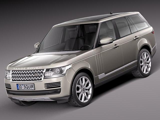 Range_Rover_2013_0000.jpg