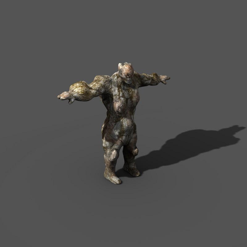 StoneGolem_Side1.png