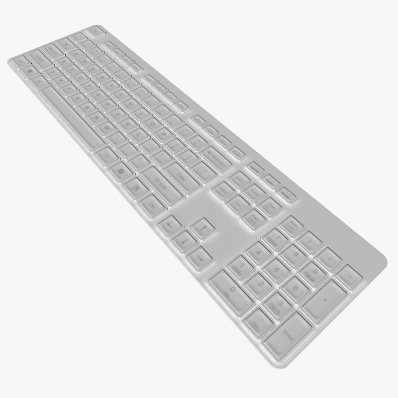 ThinBacklitKeyboard_SigA.jpg