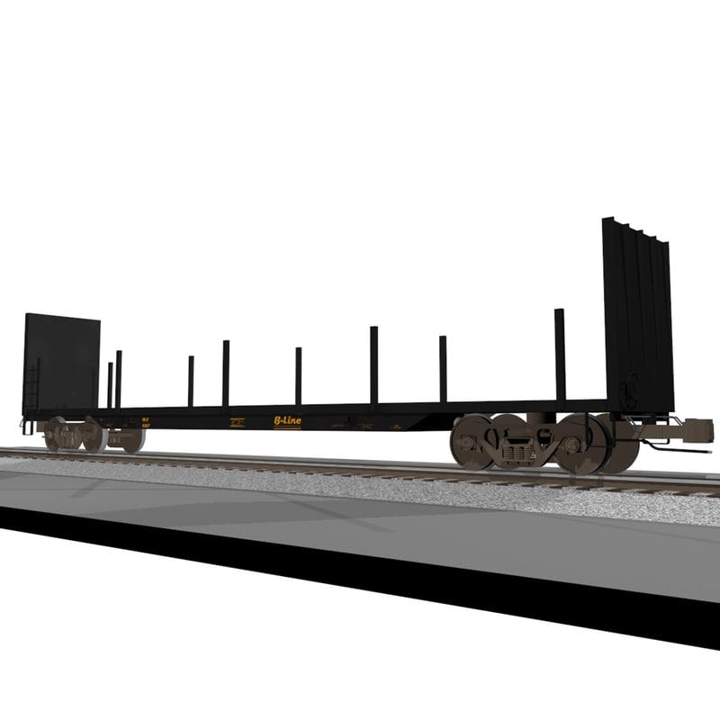 Train-Car-Flatbed-B-Line-Black-001.jpg