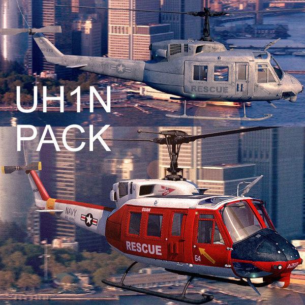 UH1N Pack.jpg