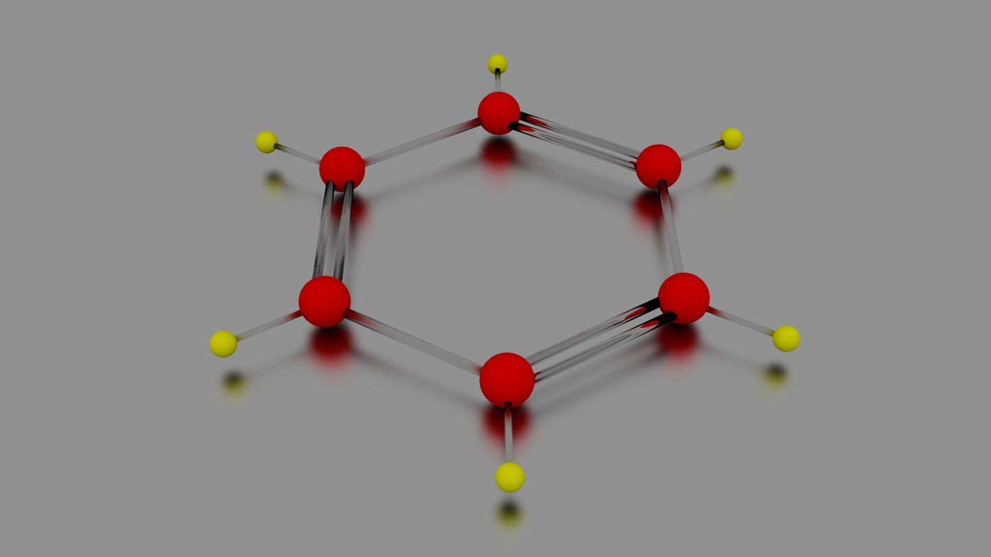 benzene1a.png