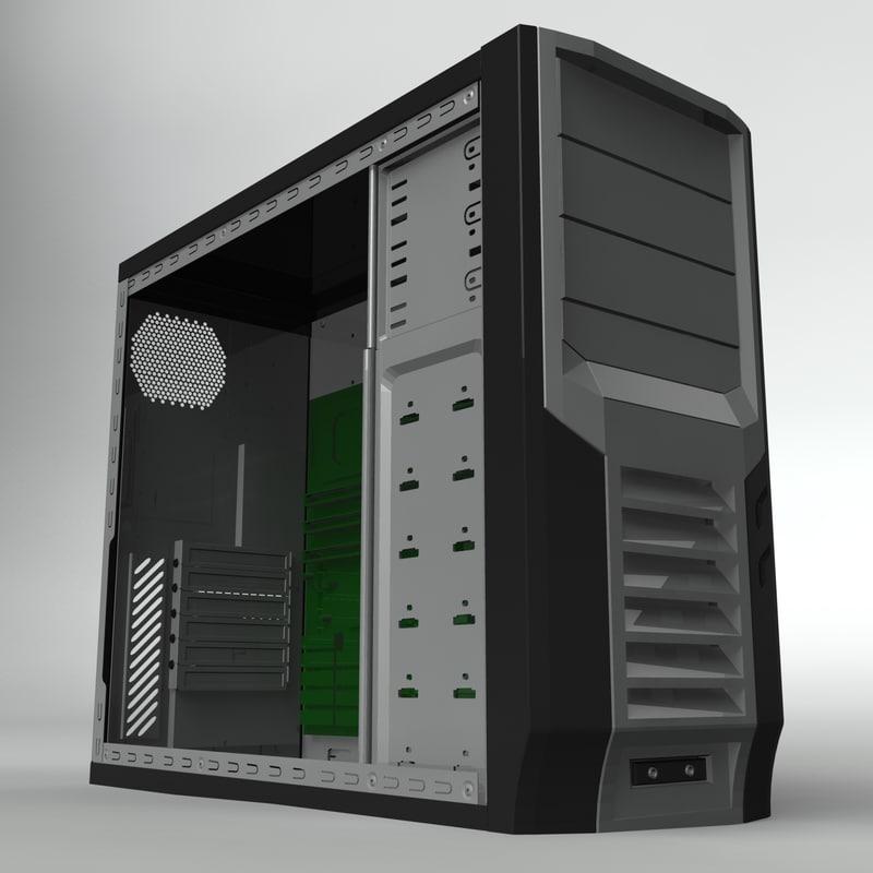 case_08.jpg