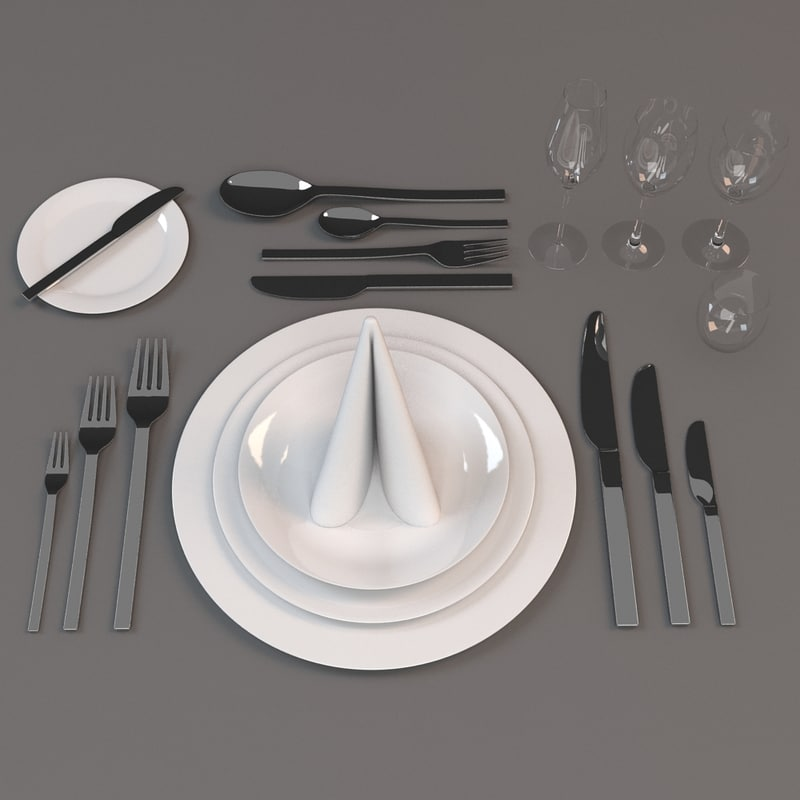 cutlery_001.jpg