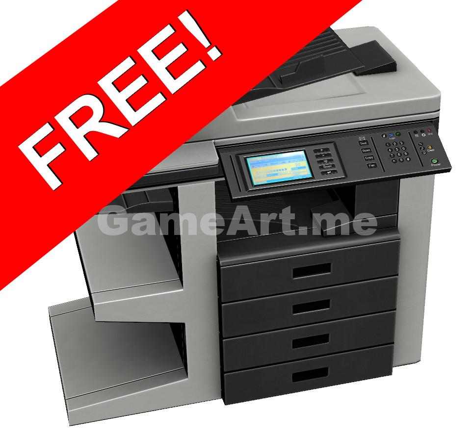free_printer.png