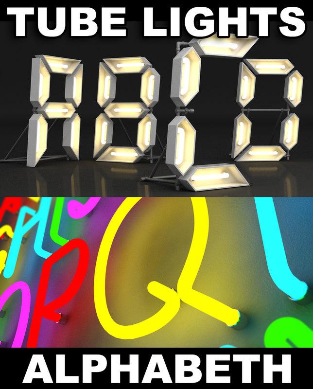 neon_new_screen.jpg