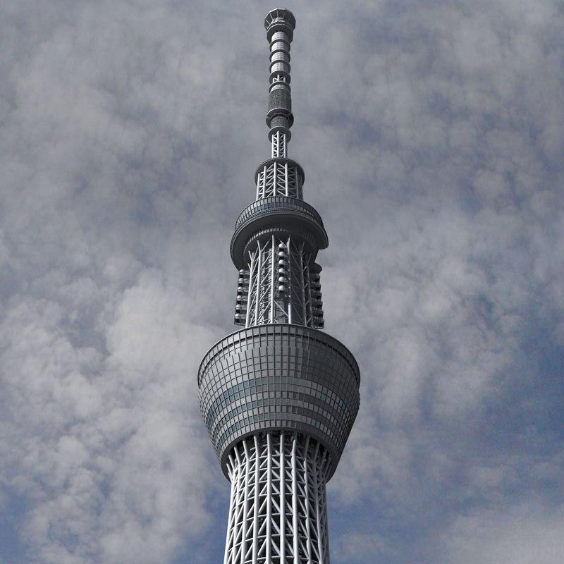 tokyo_skytree_0007.jpg