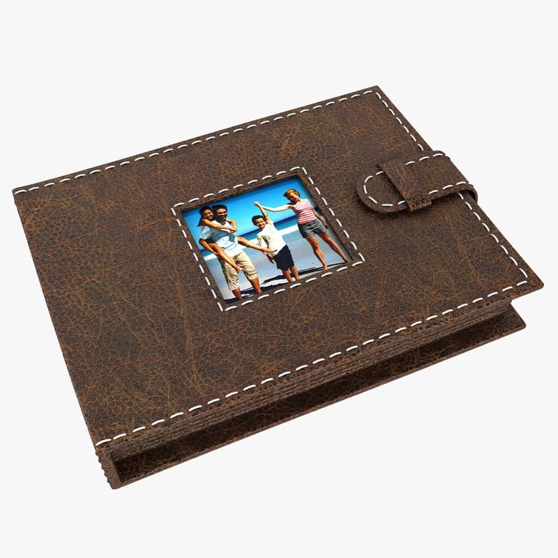 wallet_01_01.jpg