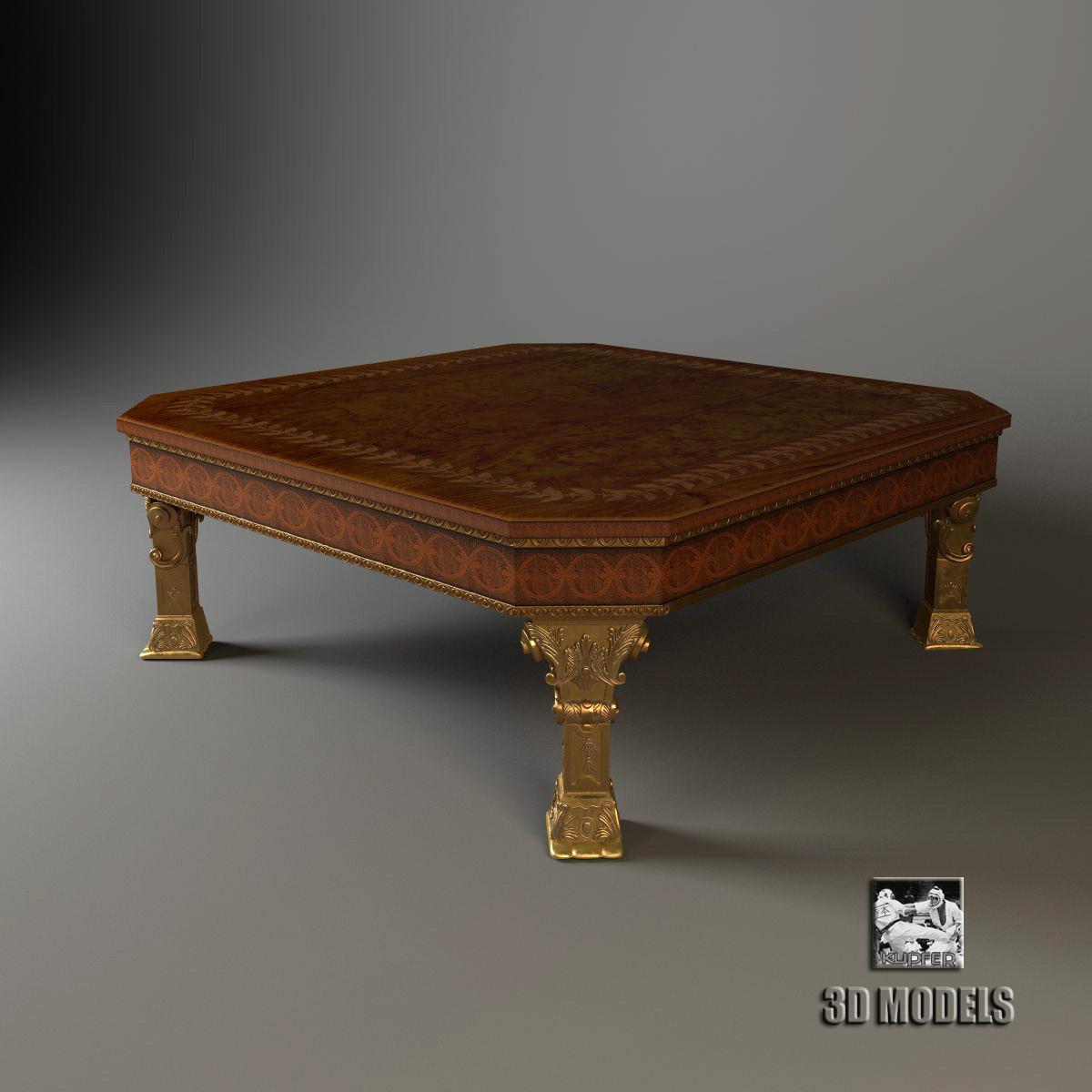 0134_scuare_coffe_table_1400x1400x520(provasi).jpg