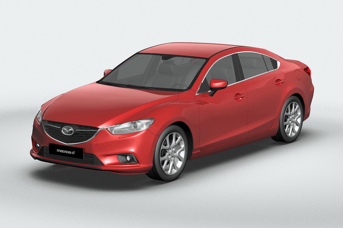 2013-Mazda6Sedan_01.jpg