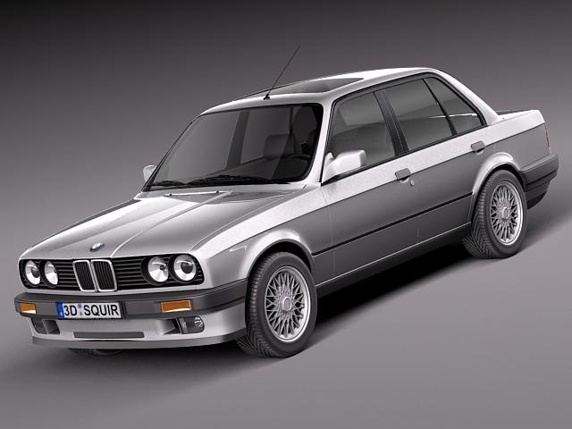 BMW_316i_sedan_e30_0000.jpg
