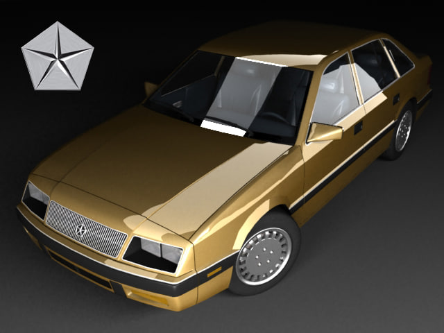 Chrysler_LeBaron_GTS_01.jpg