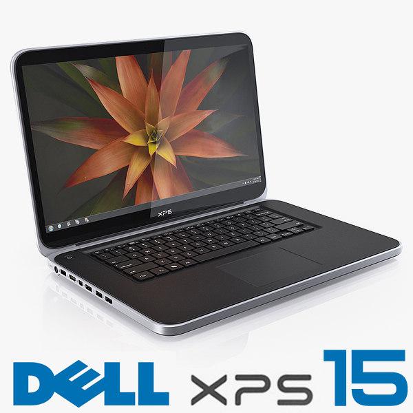 DELL_XPS-15_00.jpg