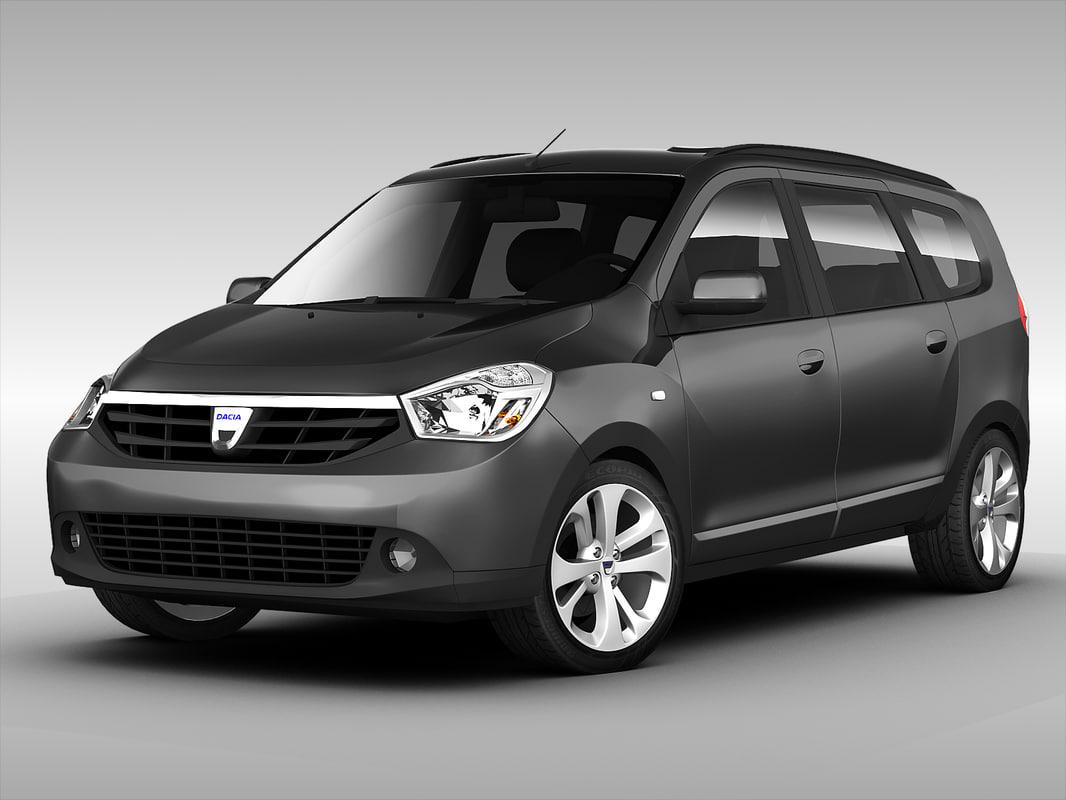 Dacia Lodgy - 1.jpg