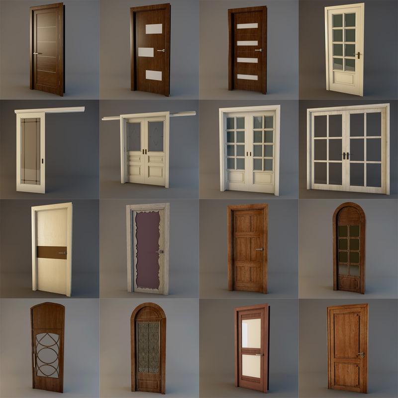 Doors Collection.jpg
