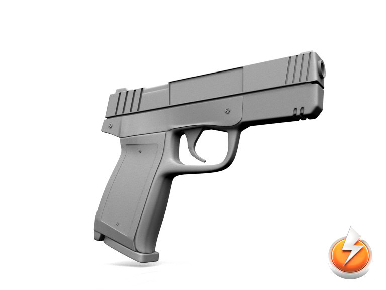 Handgun-image1.jpg