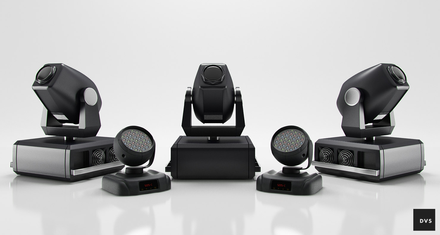 MOVING HEAD AND LED.jpg