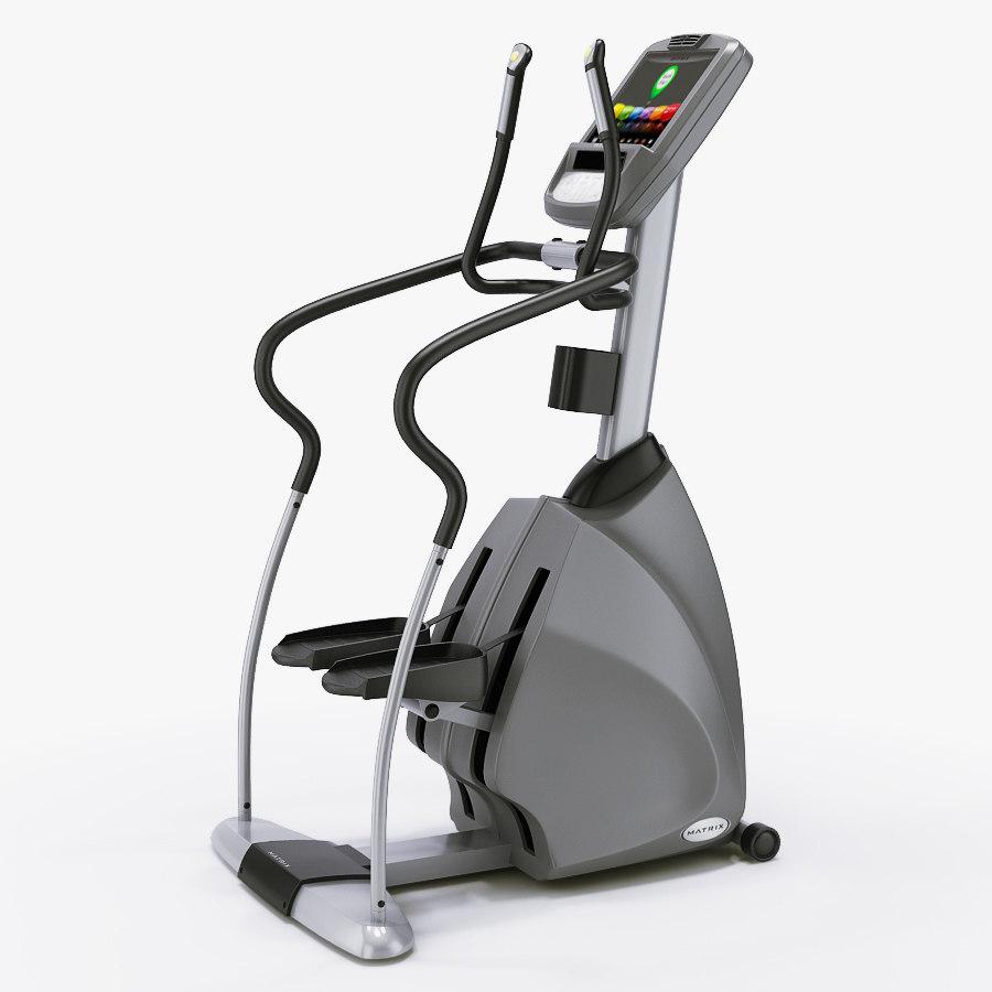 beat cardio machine