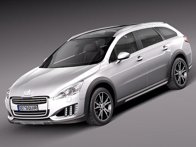 Peugeot_508_RXH_2013_0000.jpg