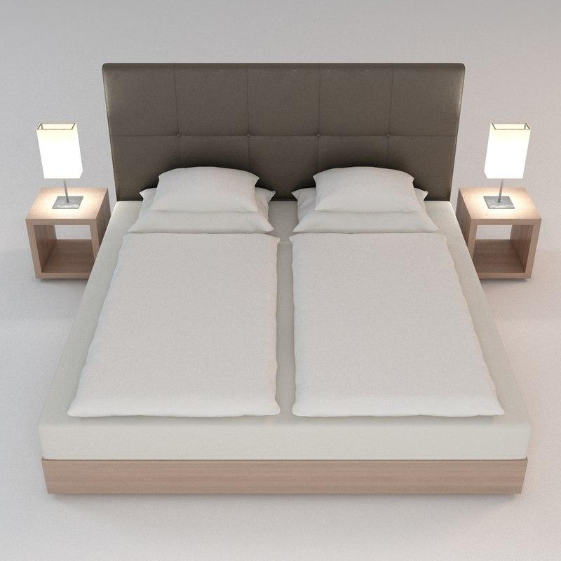 bed_screen1.jpg