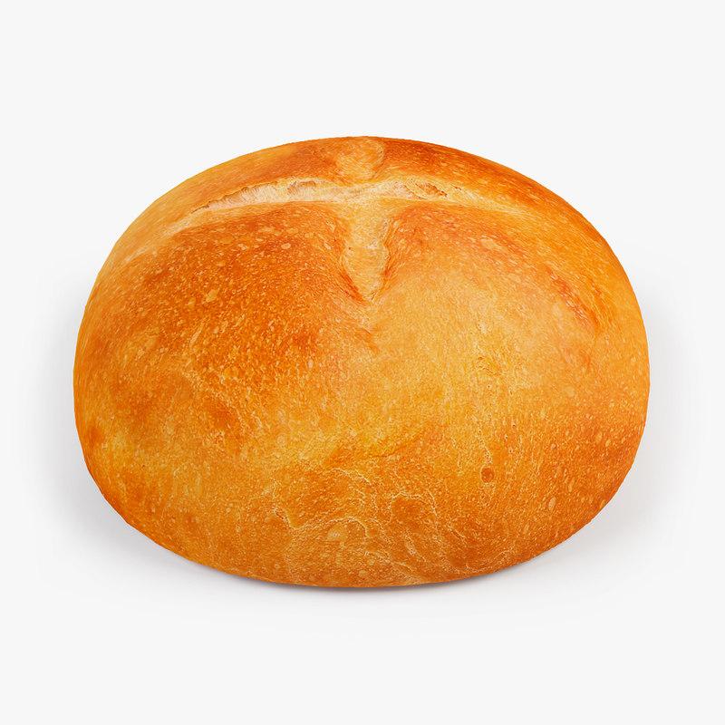 bread3_1_1.jpg