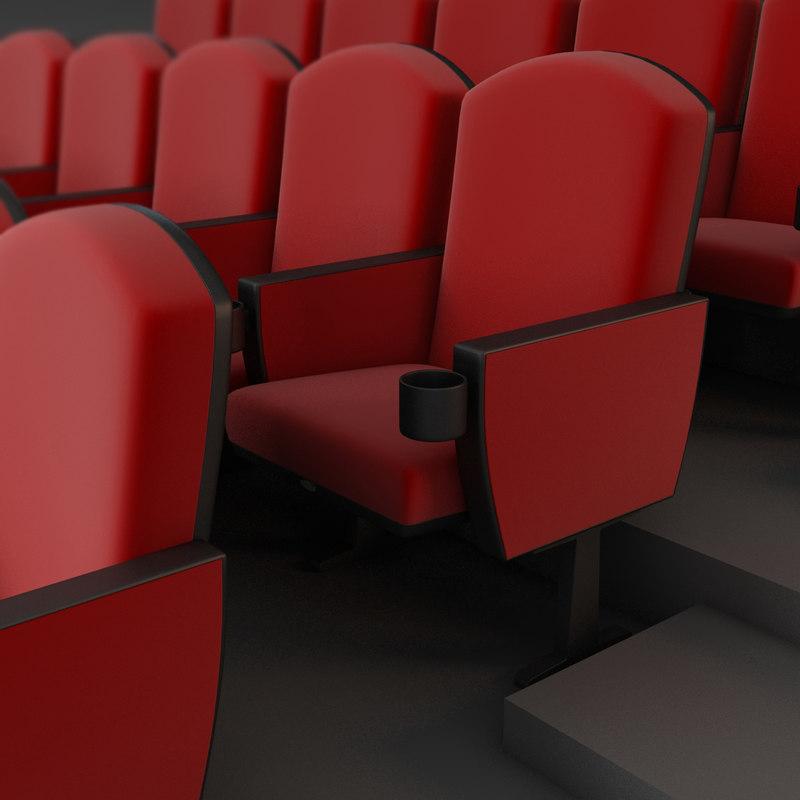 cinema_setup_008.jpg