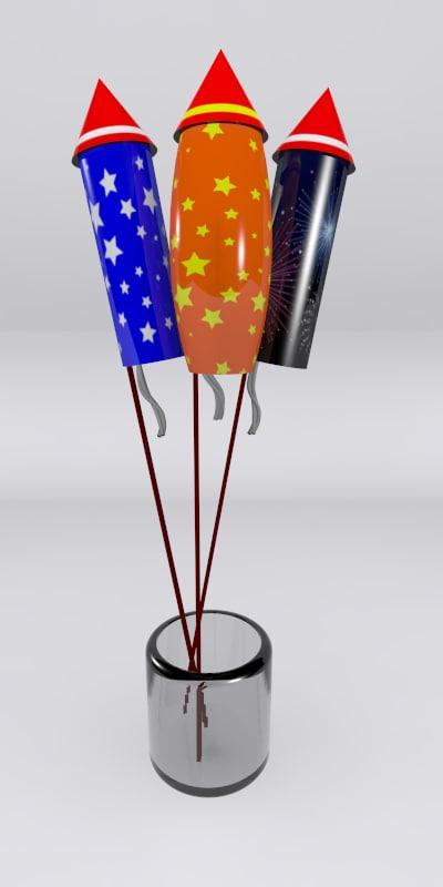 fireworks01.png