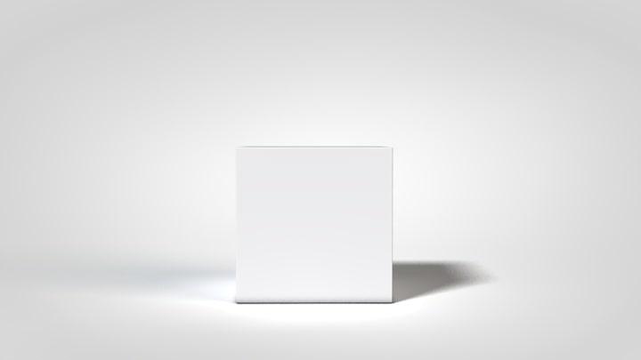 Ultimate Box Rig