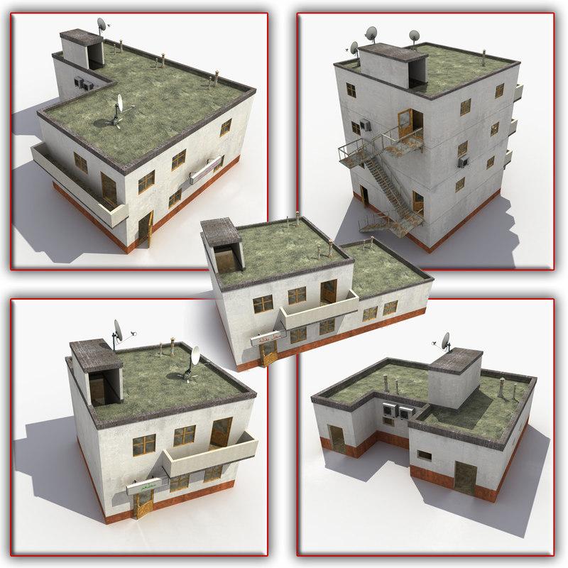 house_0.jpg