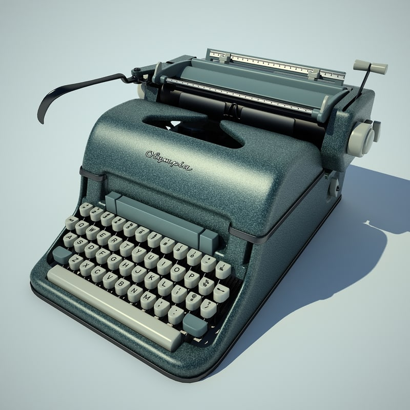 olympia typewriter_01.jpg