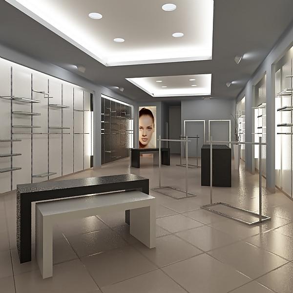 store_shop_interior_3d_model.jpg