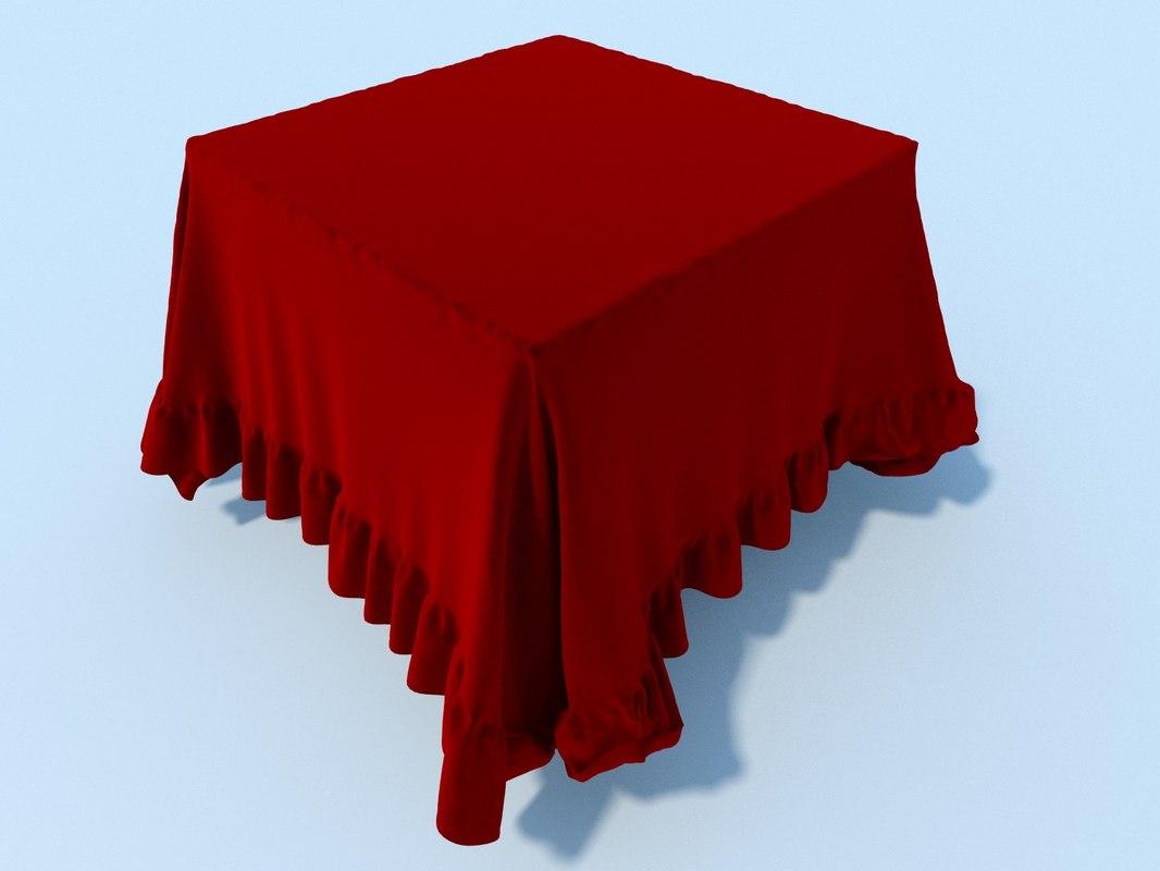 tablecloth_06_01.jpg