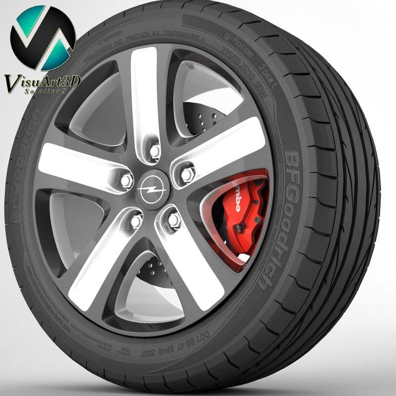 wheel insignia_4_1 kopie.jpg