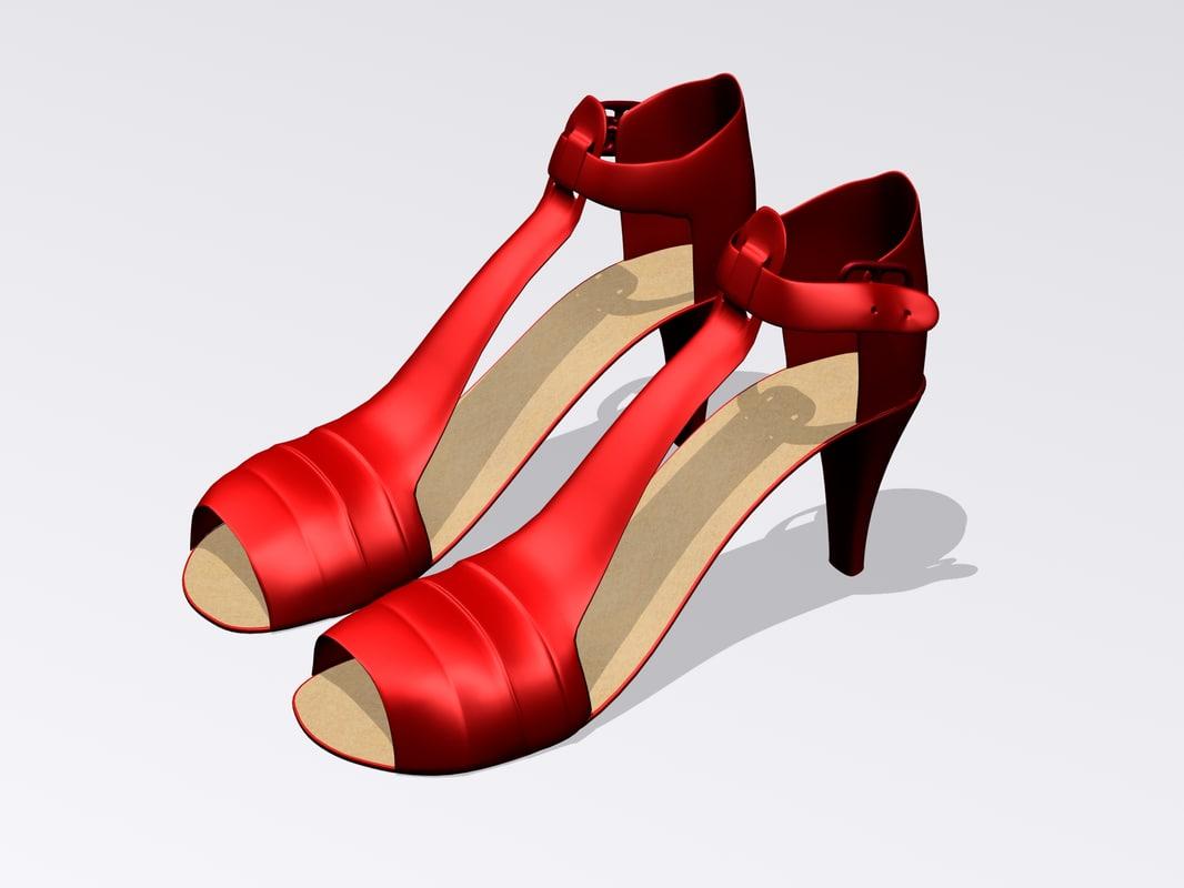 RedShoes01.jpg