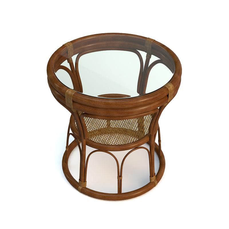 Rotang_Furniture_vha_003_001.jpg