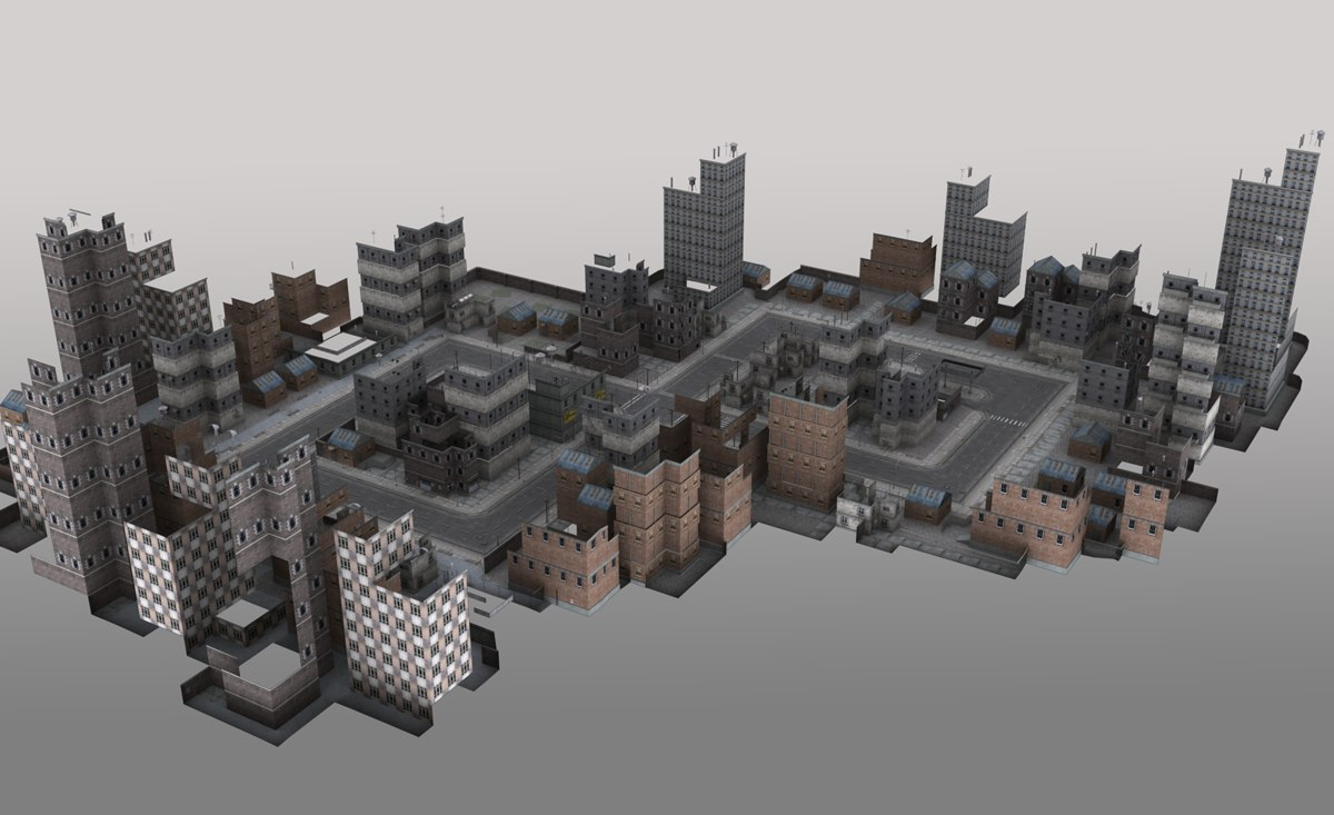 UrbanCity0008.png