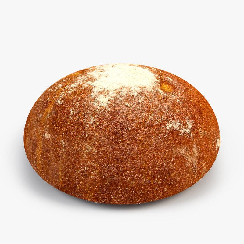 bread7_1_1.jpg