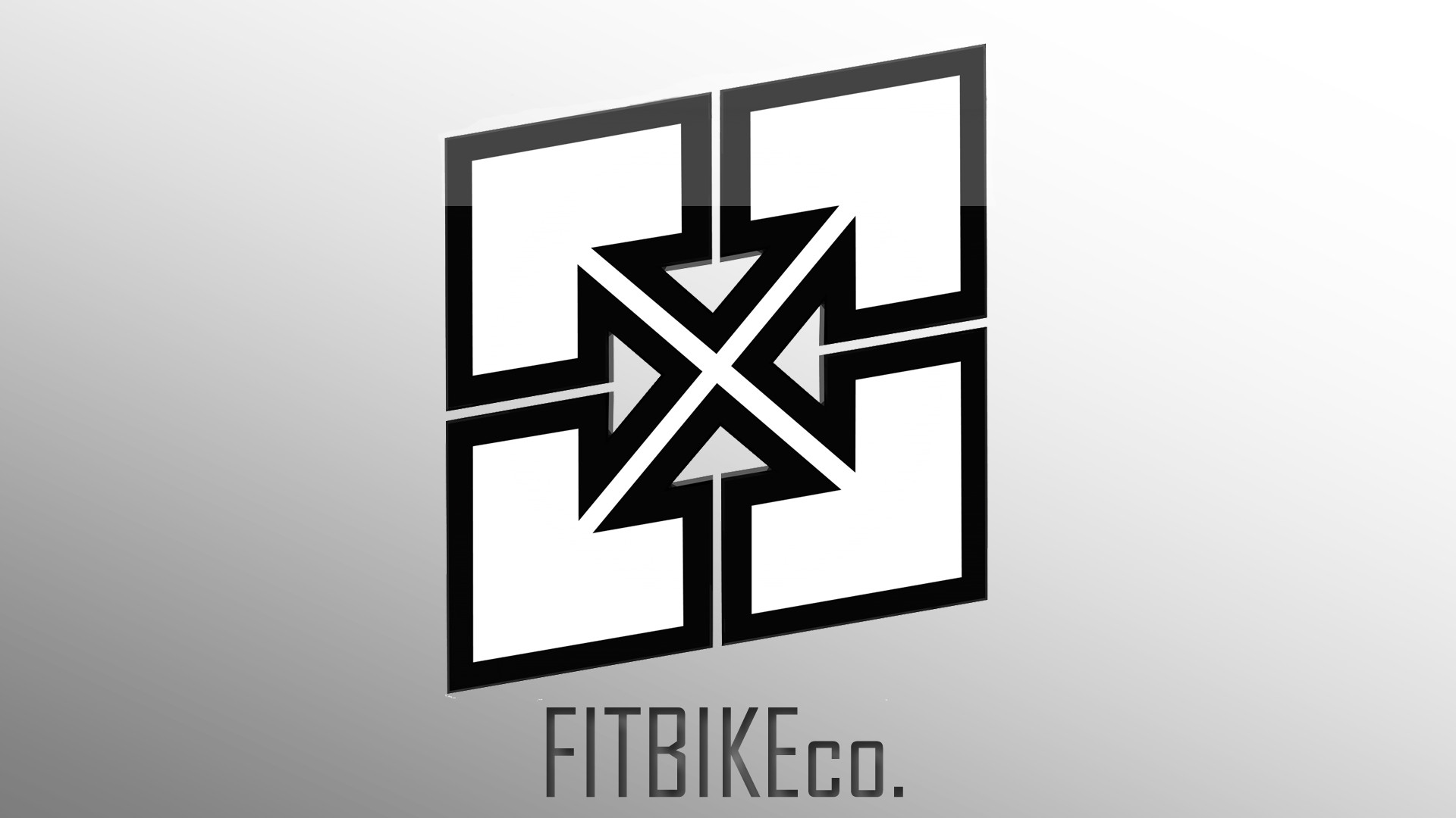 fit bike co WALLPER.jpg