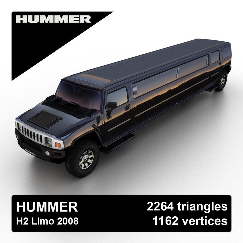 Hummer_H2_Limo_2008_0000.jpg