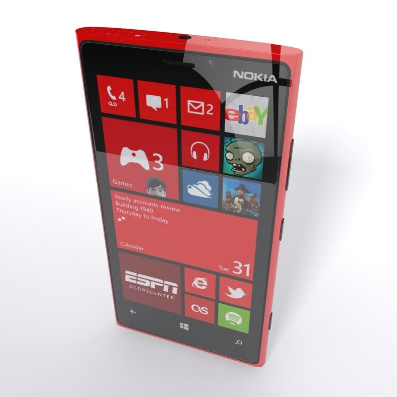 Nokia_Lumia_820_01.jpg