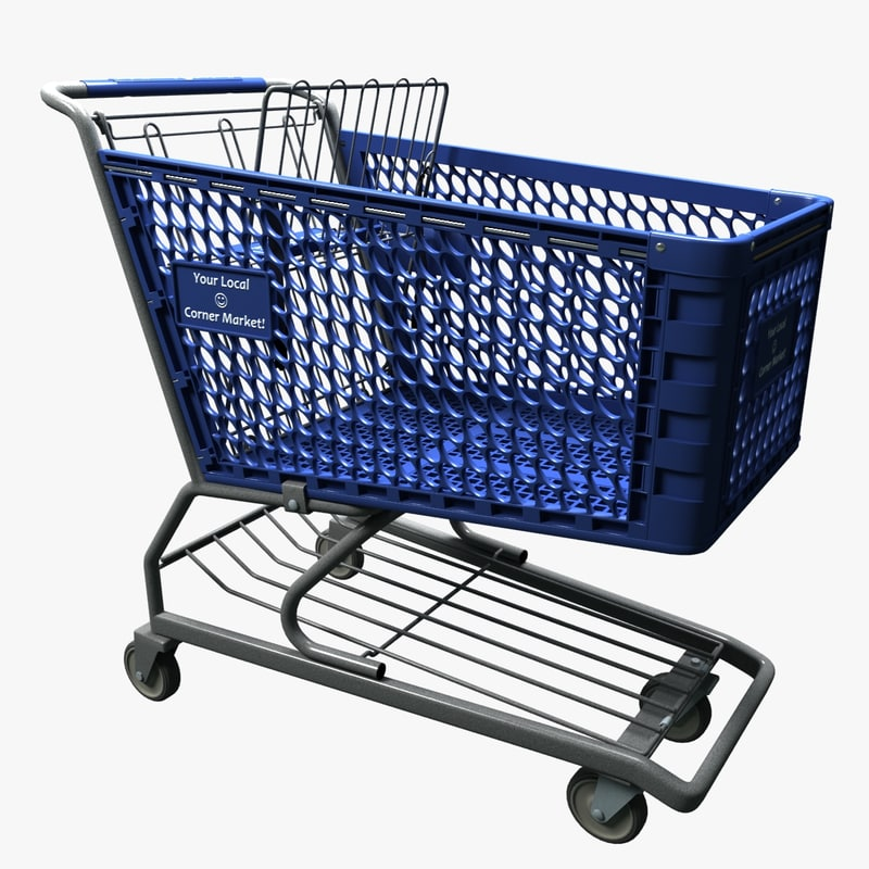 Shopping_Cart_01.jpg